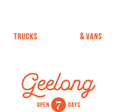 Geelong Removalists